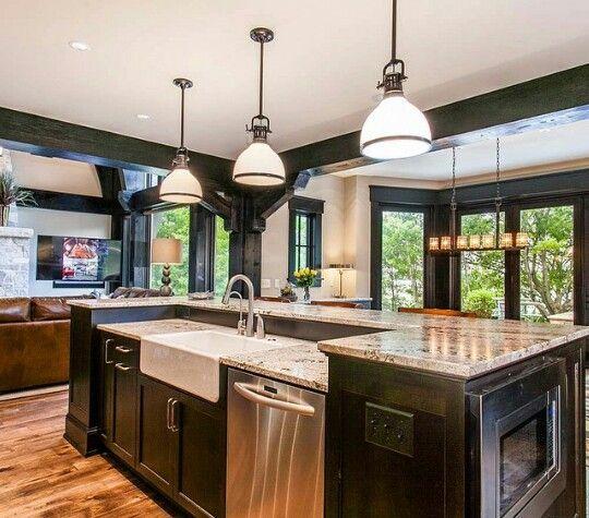 Grateful Kitchen Kitchens Kitchen Designs Photos