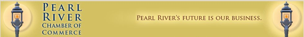 Pearl River Chamber Of Commerce River Pearls Pearl River Chamber Of Commerce