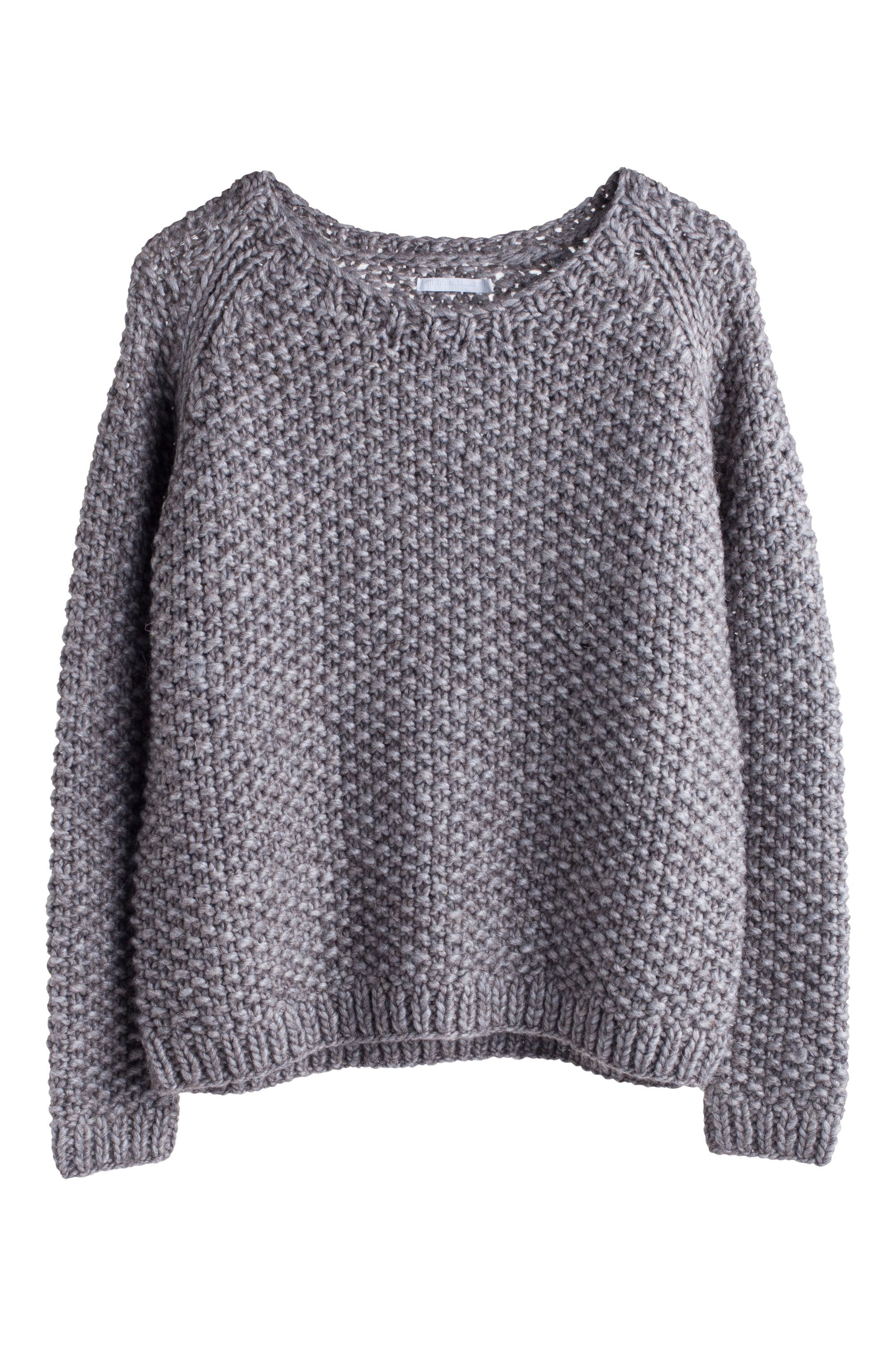 Zelda knit sweater weekday clothes pinterest zelda knit