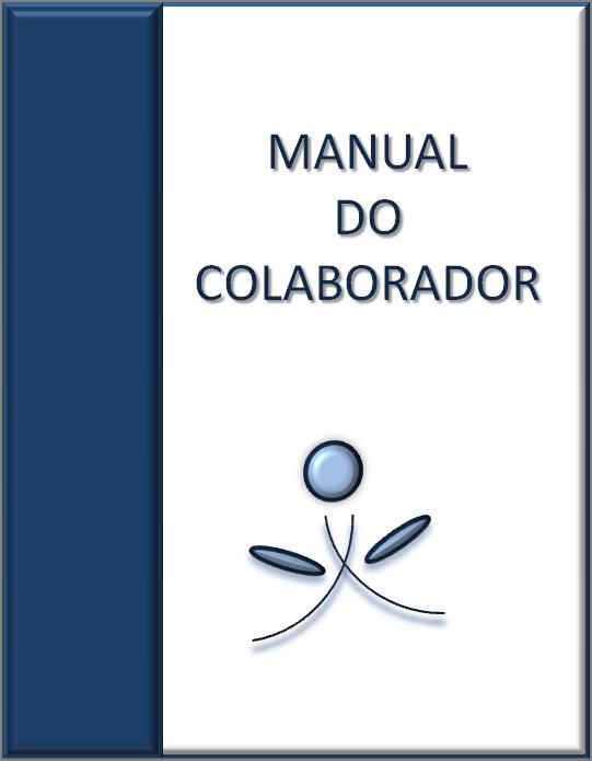 Desenvolvemos manuais do colaborador contendo as normatizações de sua empresa