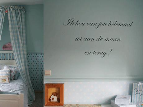 Kinderkamer decoratie muur google zoeken babykamer