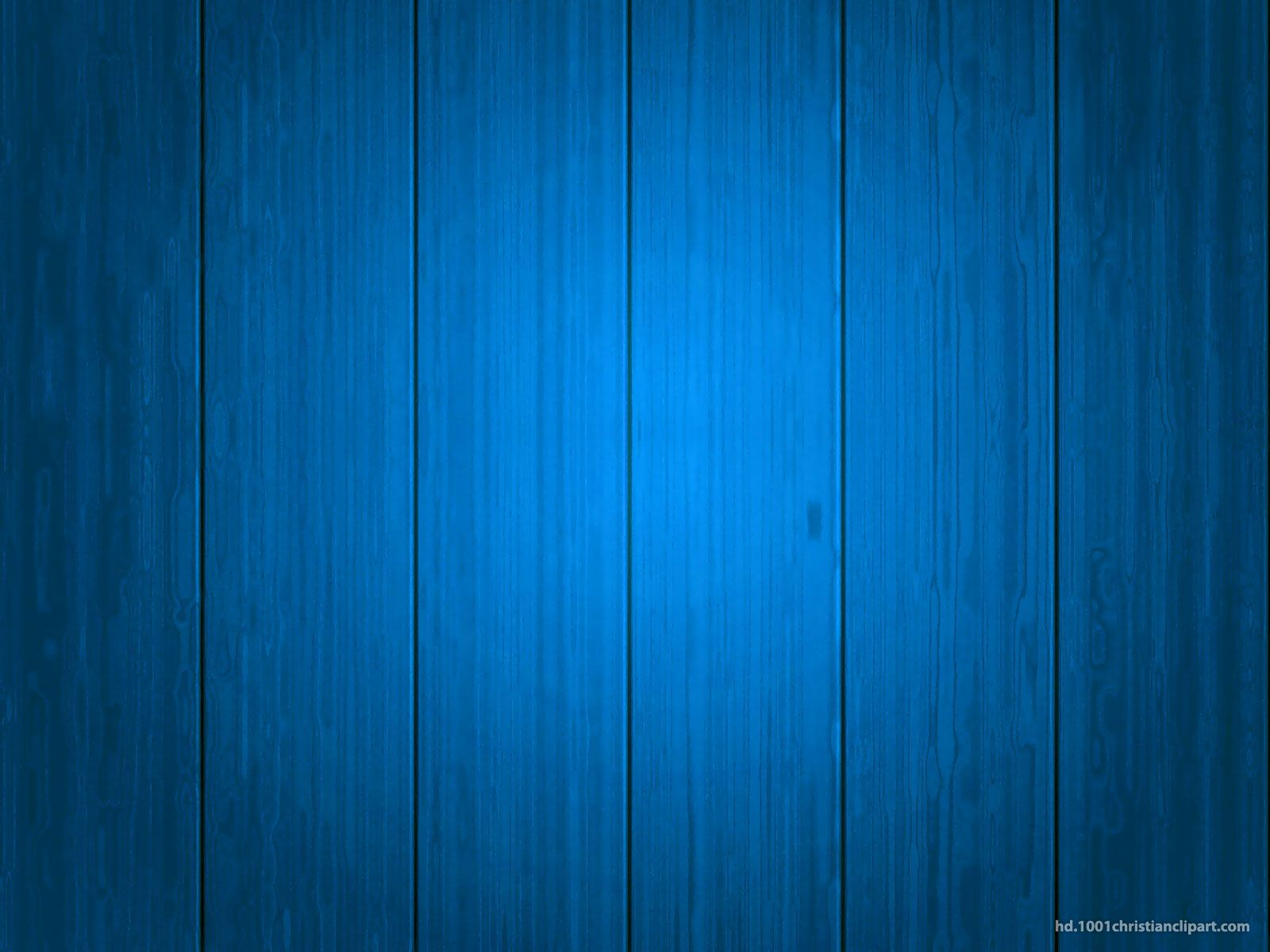 this is blue wood background that can be used for