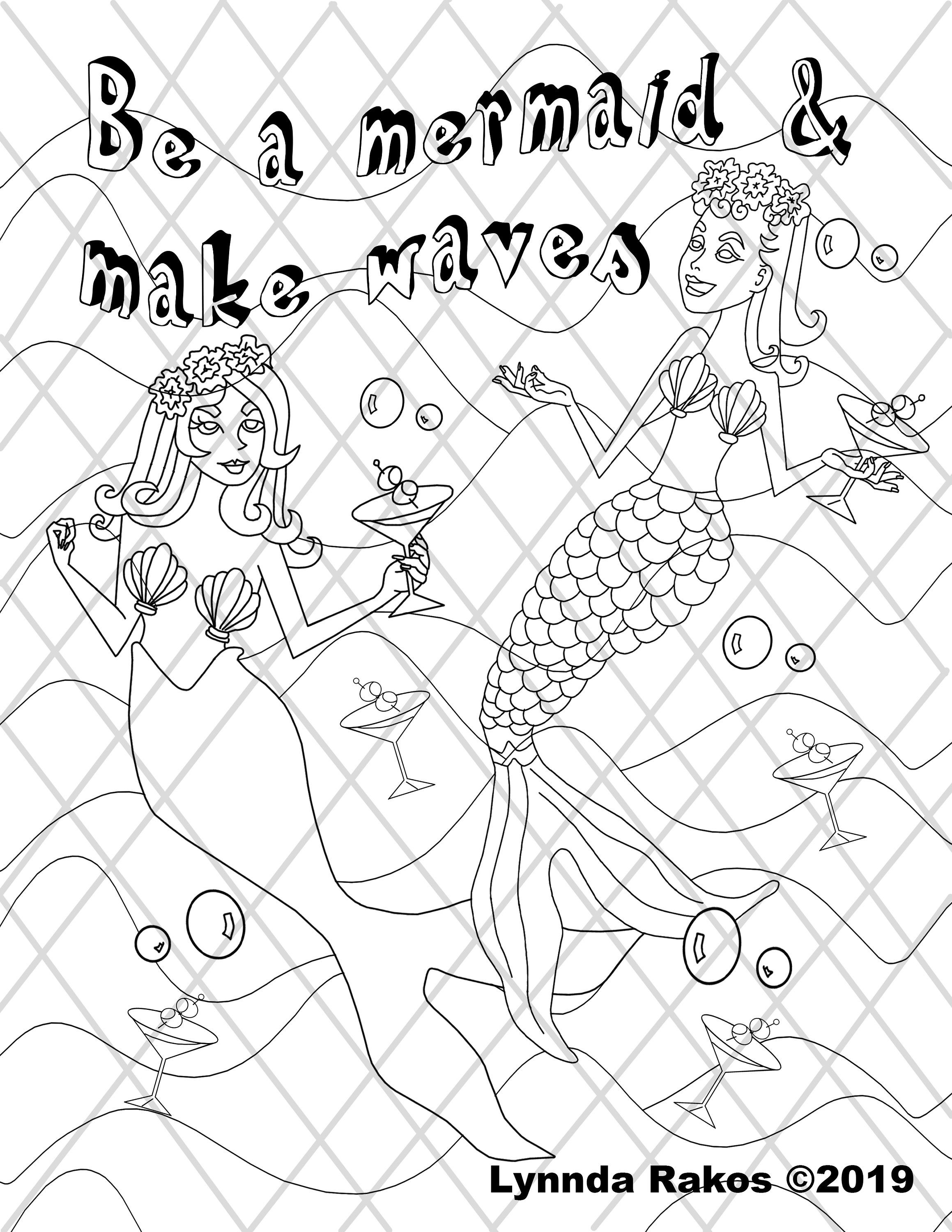 Mcm Instant Download Coloring Page Colouring Sheet Printable Coloring Print And Color Diy Printable Downlo Coloring Pages Printable Coloring Coloring Books