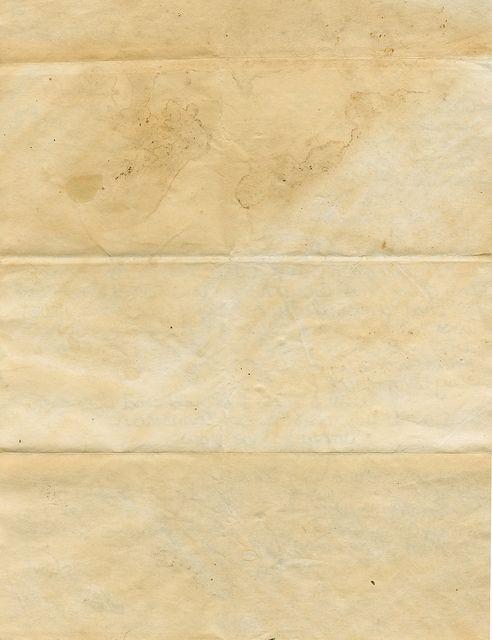 old letter texture by digital collagist via flickr digital paper