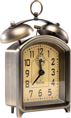 Vintage Silver Alloy Santa Claus Head Pendants Charms Jewelry Craft 8pcs 50732
