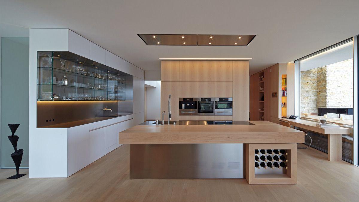holzrausch kitchens pinterest k k. Black Bedroom Furniture Sets. Home Design Ideas
