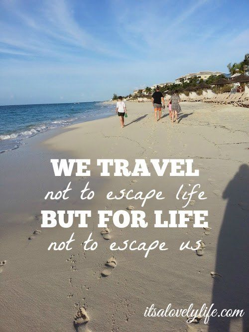 Three Reasons To Get Travel Insurance On Your Next Trip And Cruise Awesome Travel Life Insurance Quotes