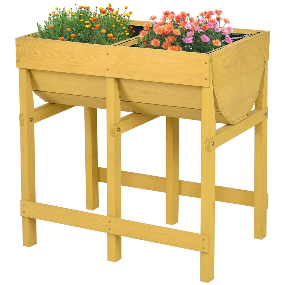 Pin On Outdoor Container Ideas
