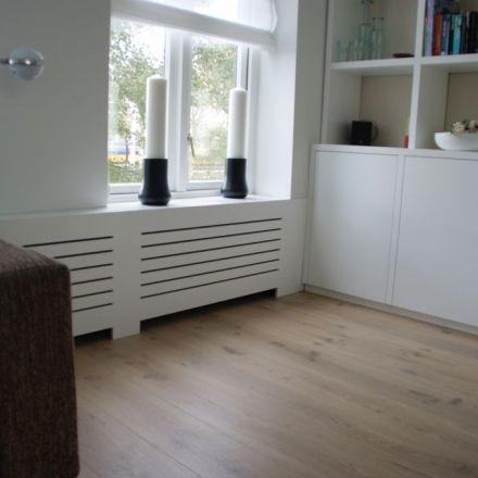 verkooy speciaalmeubilair radiator ombouw radiator details pinterest radiateur cache. Black Bedroom Furniture Sets. Home Design Ideas