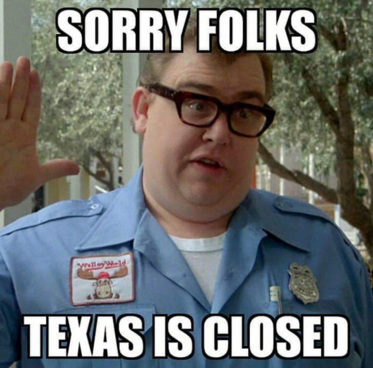 Sorry Folks Texas Is Closed Hurricane Memes Funny Minion Memes Funny Memes About Life