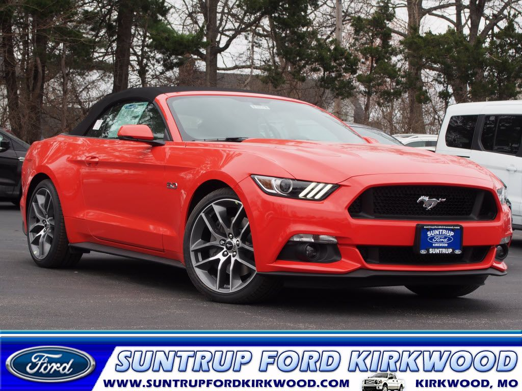 ||siteturboimagehost@!!!@ New 2015 Ford Mustang Convertible GT for Summertime! | Ford Mustang |  Pinterest | Ford mustang convertible, 2015 ford mustang convertible and  2015 ford ...