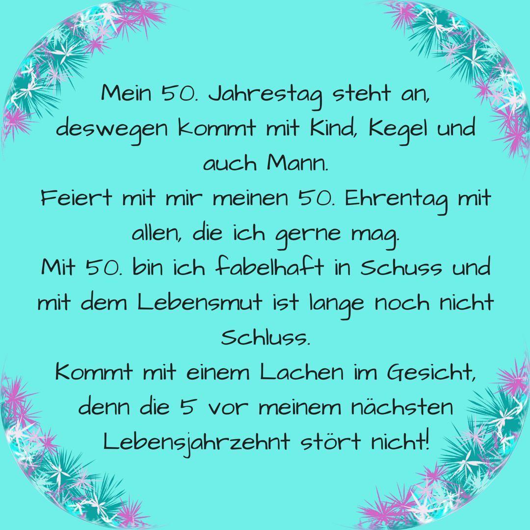 Schön Einladungskarten Geburtstag : Einladungskarten 50 Geburtstag Text    Einladung Zum Geburtstag   Einladung Zum Geburtstag
