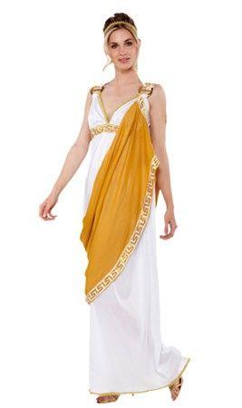 Disfraz Romana Mujer Para Mesalina De HHRxwgB