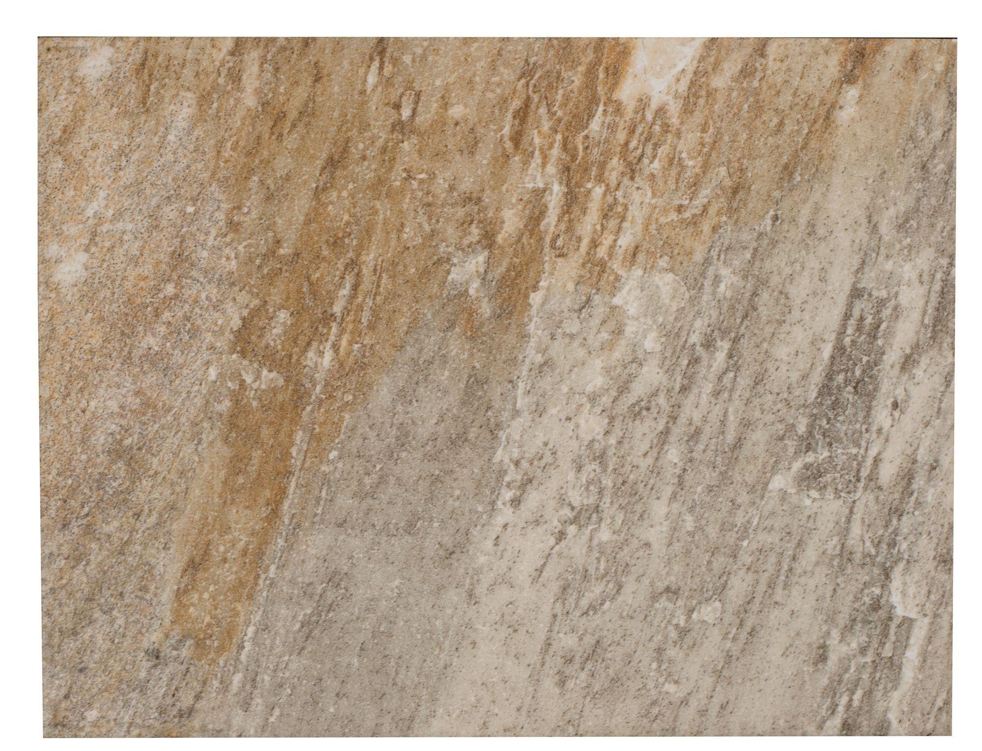 Illusion Stone Effect Stone Effect Ceramic Wall Amp Floor