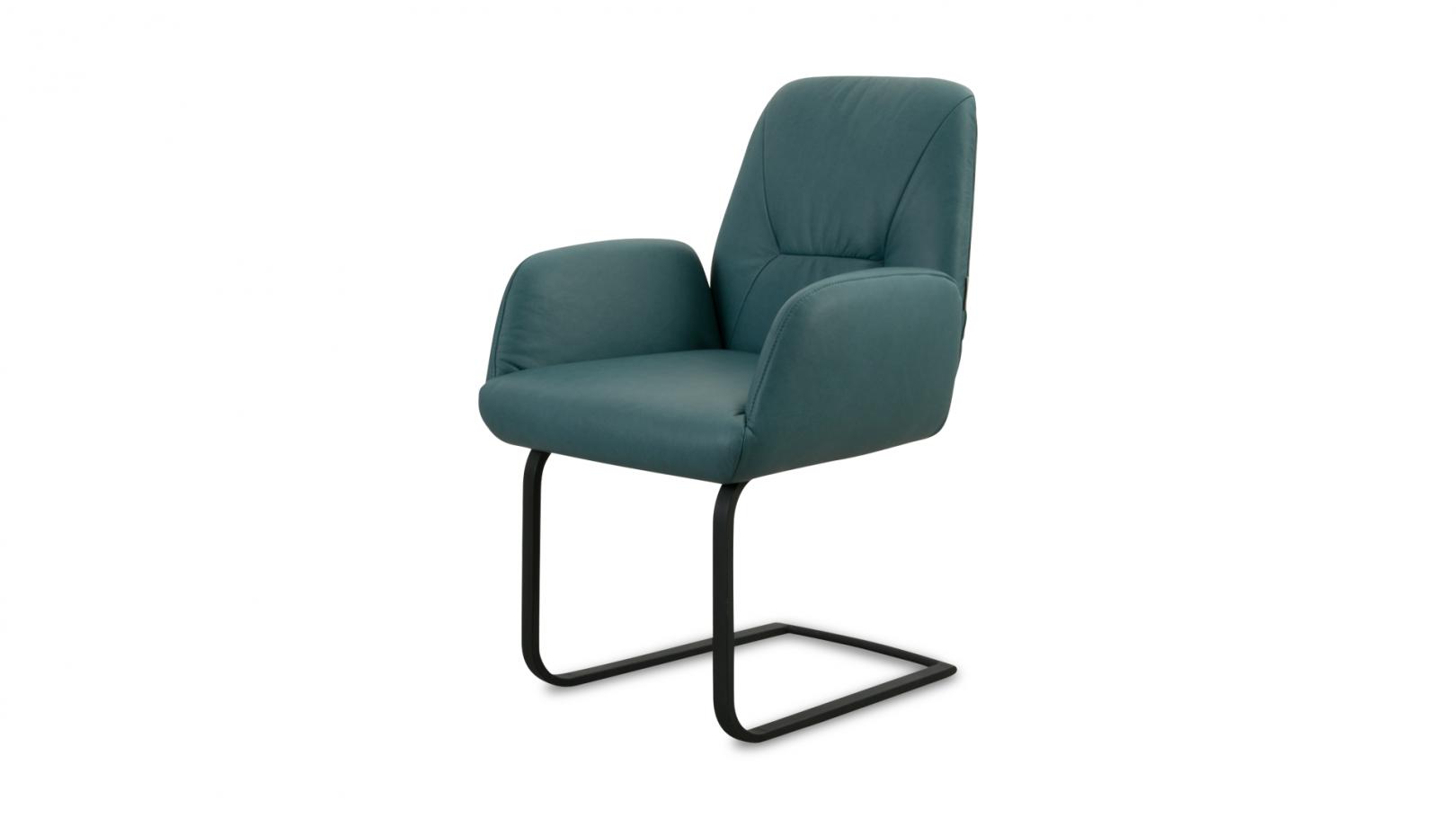 Sitzdesign Markenmobel In 2020 Stuhle Sitzen Design