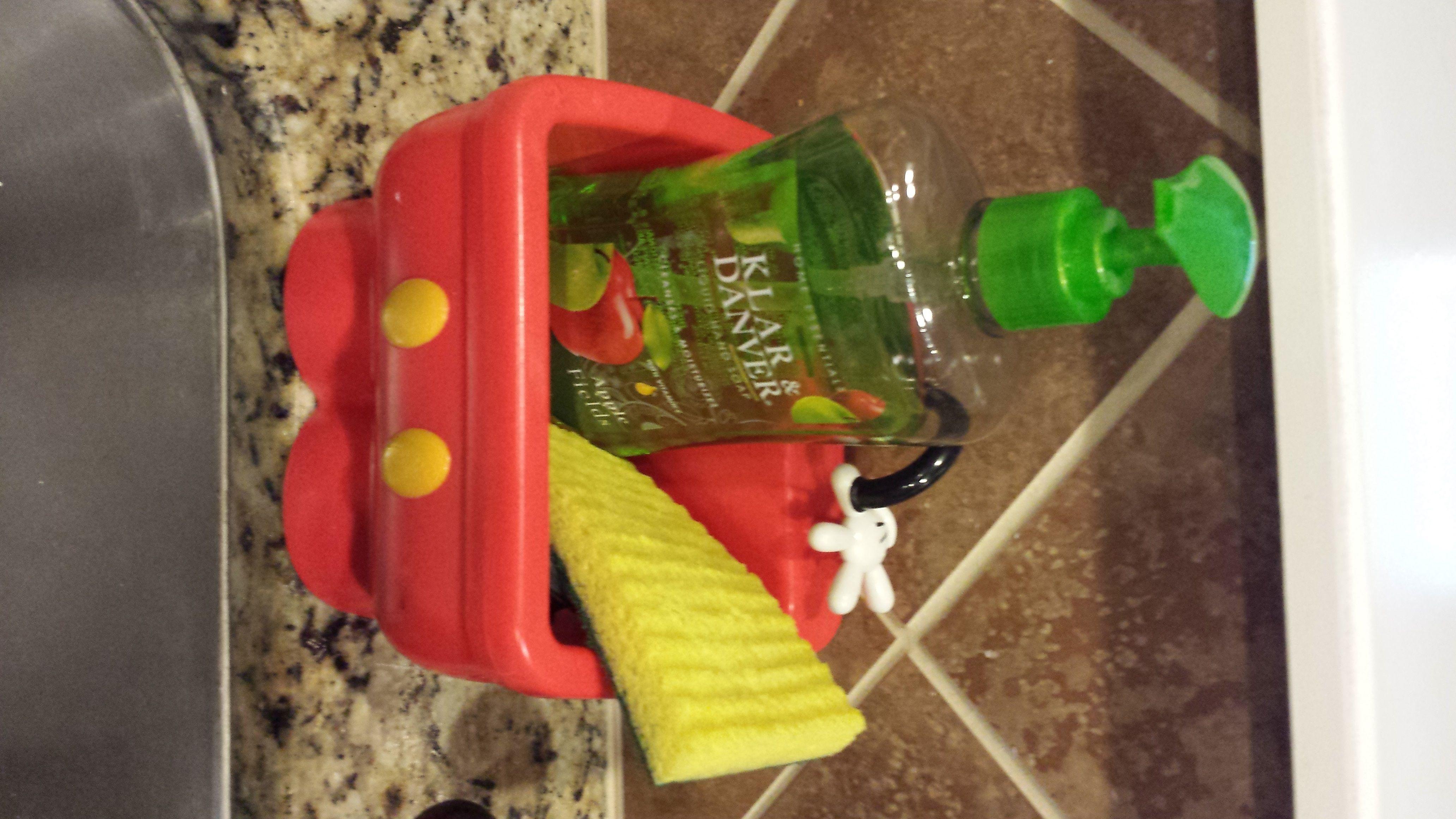 Mickey Mouse Kitchen Sink Bowl Ideas Google Search Mickey Mouse Kitchen Kitchen Sink Bowl Kitchen Sink