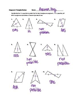 Collection Of Free Congruent And Similar Figures Worksheets Ready To together with triangle congruence proof worksheet Concept of math worksheets further Congruent Triangles further Triangle Congruence Worksheet Answer Key 32 Inspirational Geometry together with Geometry Triangle Proofs Worksheet with Answers ly Congruent further  as well  besides Congruent Triangles   Wyzant Resources likewise Triangle Congruence Worksheet Answer Key   Unboy org in addition Triangle Congruence Worksheet Answer Key – Fronteirastral likewise High Geometry Worksheets Pdf Elegant Worksheet on Worksheet further Similar Triangles Worksheet with Answers   Winonarasheed further Geometry Worksheet Congruent Triangles Answer Key likewise Triangle Congruence Worksheet Answer Key Proofs Triangles Teaching together with  as well . on geometry worksheet congruent triangles answers