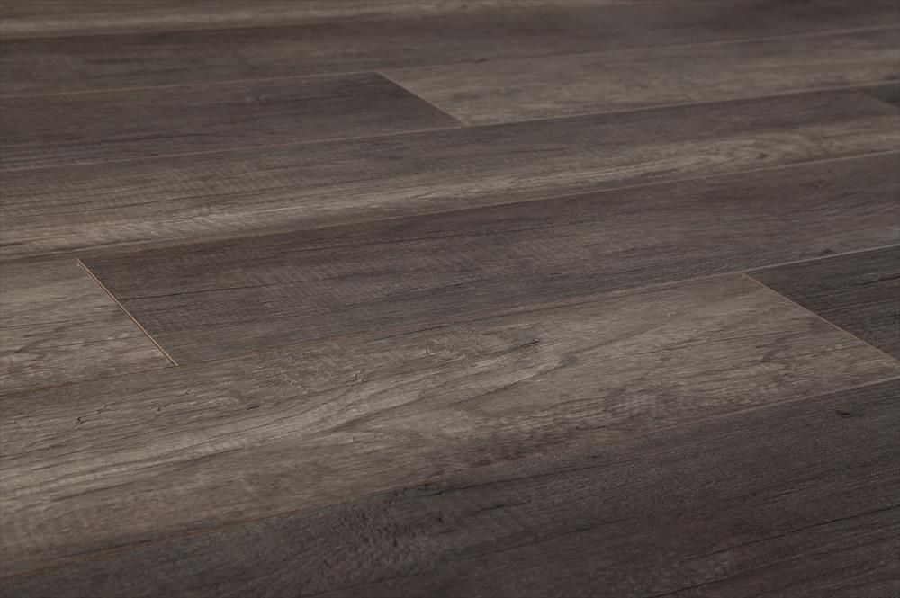 Laminate 10mm European Peaks Collection Monte Rosa Oak Laminate Flooring Flooring Hardwood Floors