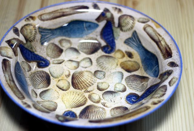 favorite home to visit