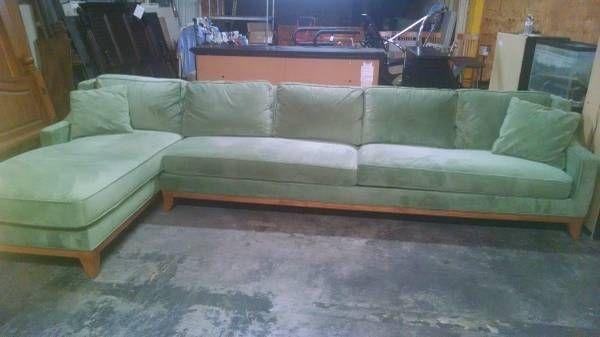 image 1   Furniture, Home decor, Decor