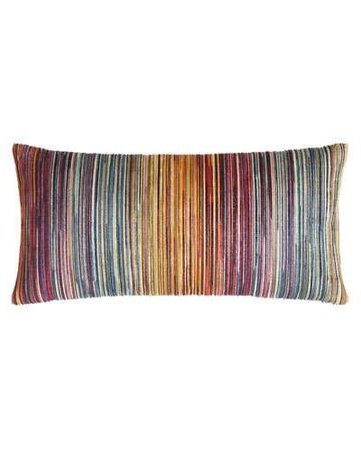 Missoni Home Santiago Pillow Pillows Missoni Decorative Cushions