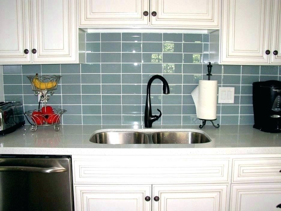Kitchen Backsplash Ideas Menards For Kitchen Beautiful Kitchen