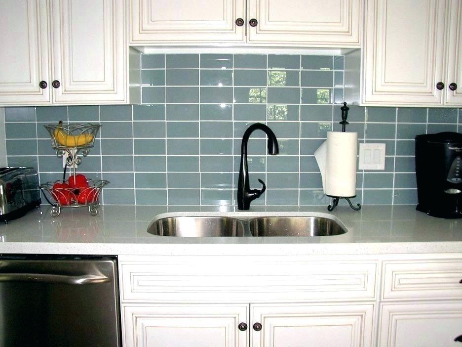Kitchen Backsplash Ideas Menards For Kitchen Beautiful Kitchen