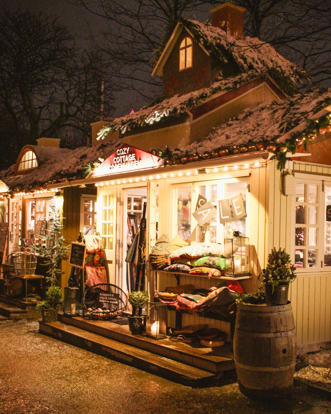 The Best Christmas Markets In Europe Petite Suitcase Christmas Market Best Christmas Markets Christmas Markets Europe