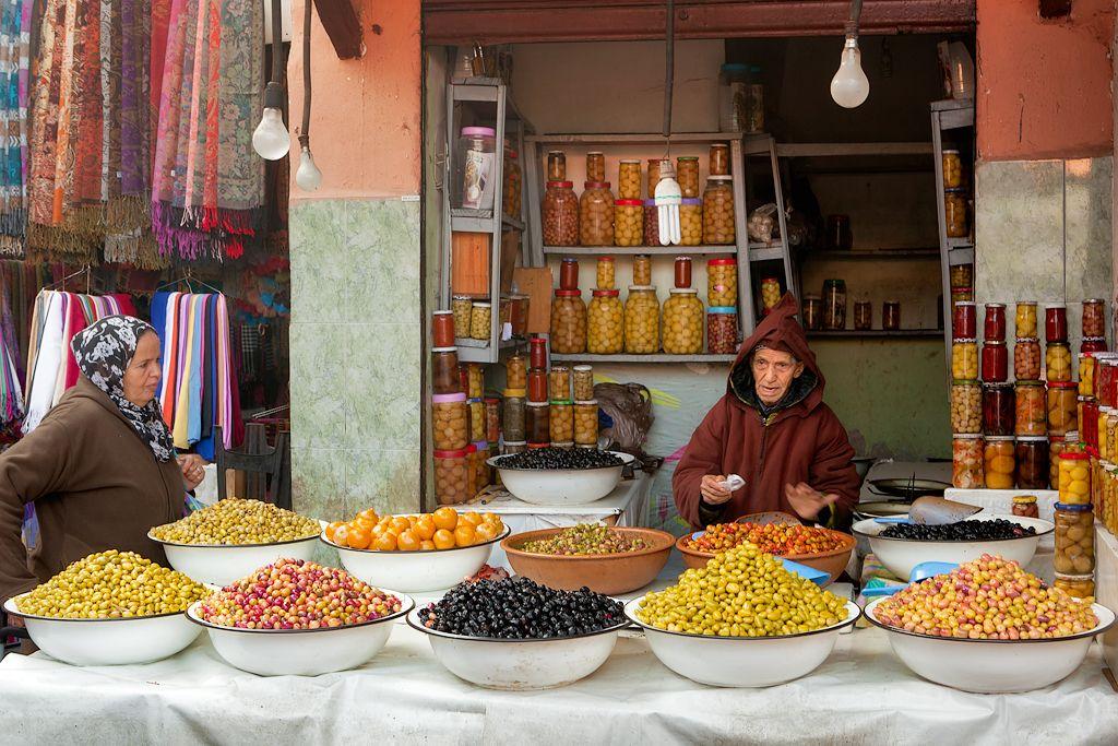 moroccan food market near me