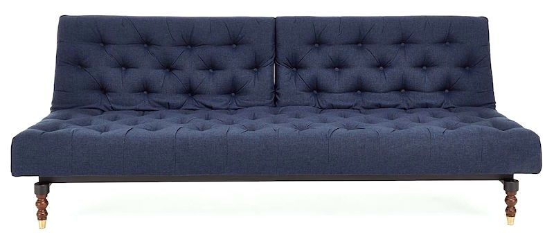Company Coming Best Sleeper Sofas And Alternatives Best