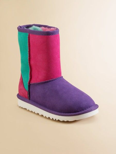 ugg boots multi