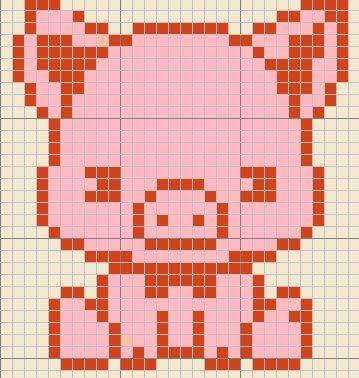 Gráficos de Star Wars - Knitting-and.com livre tricô padrões