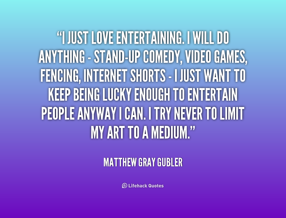 Love Quotes For Video Gamers Quotes Nerdy Love Quotes Love Quotes Great Love Quotes