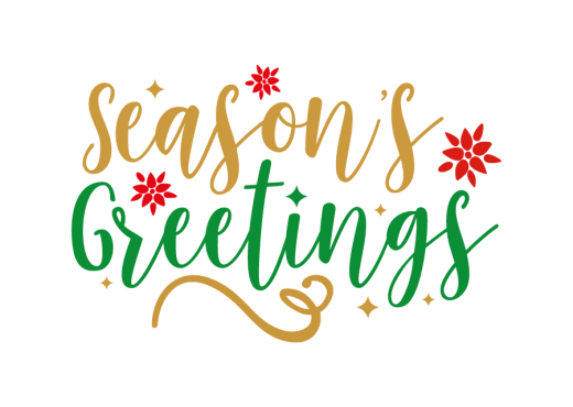 39+ Seasons greetings clipart free ideas in 2021