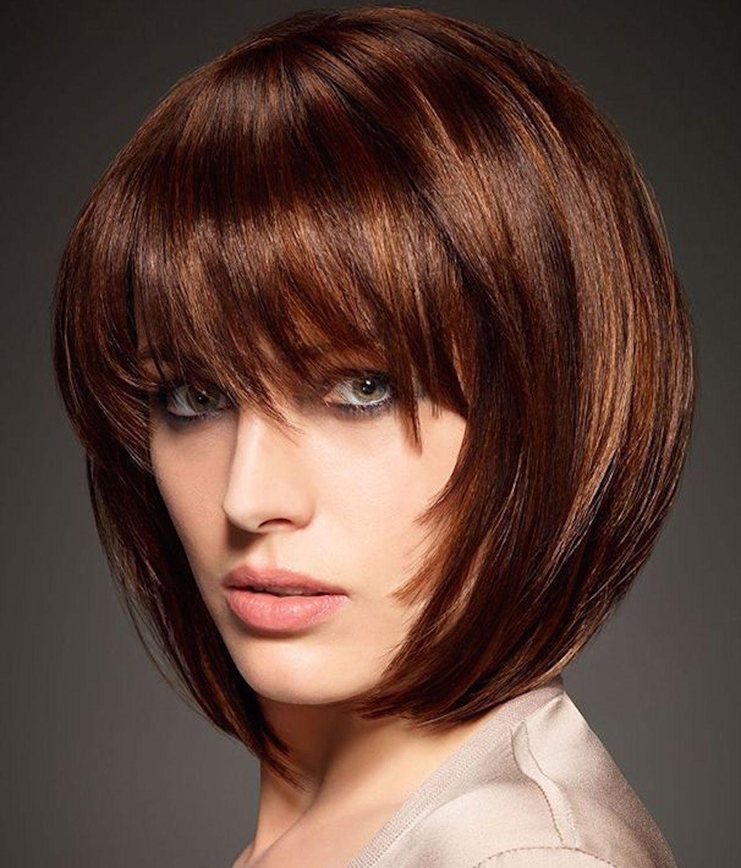 Züleyha Türkseven adlı kullanıcının Saç panosundaki Pin