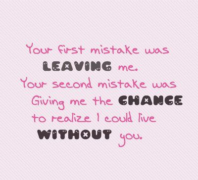 missing you quotes-00