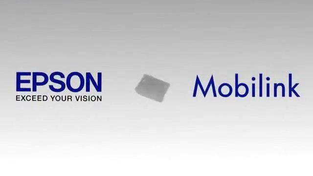 cajasregistradoras.com  La TM-P60II Peeler es una impresora de etiquetas móvil inalámbrica de segunda generación del fabricante líder mundial en impresoras para punto de venta. Ofreciendo una solución de impresión