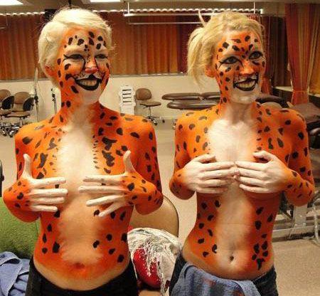English xxx naked women photo