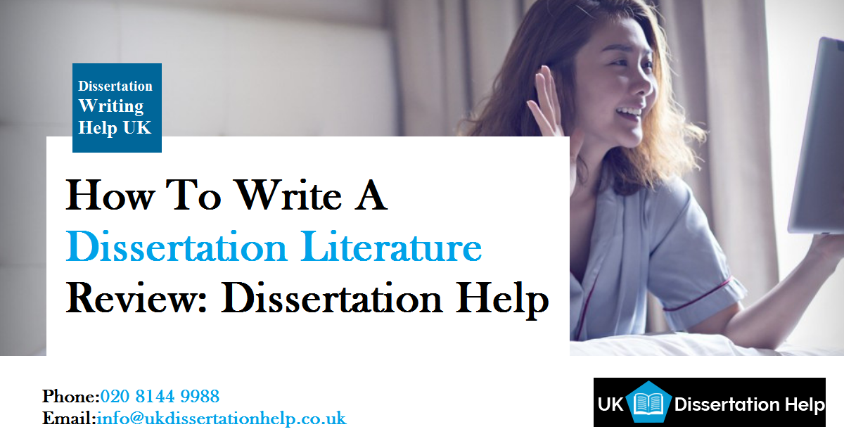 One to one dissertation help