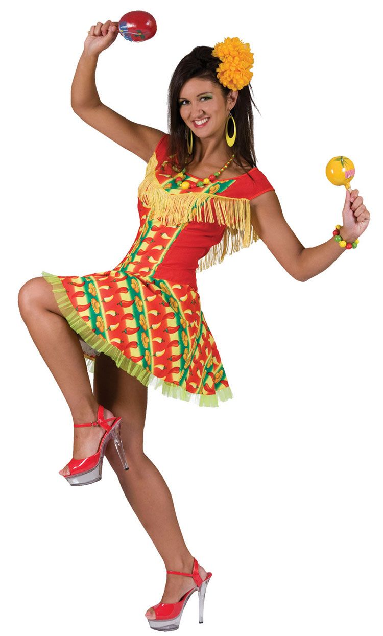 Home ladies costumes rodeo gal costume - Take A Look At Our Large Range Of Women S Mexican Costumes For Your Upcoming Fancy Dress Party