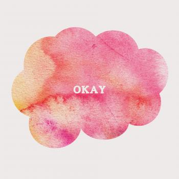 Okay <3