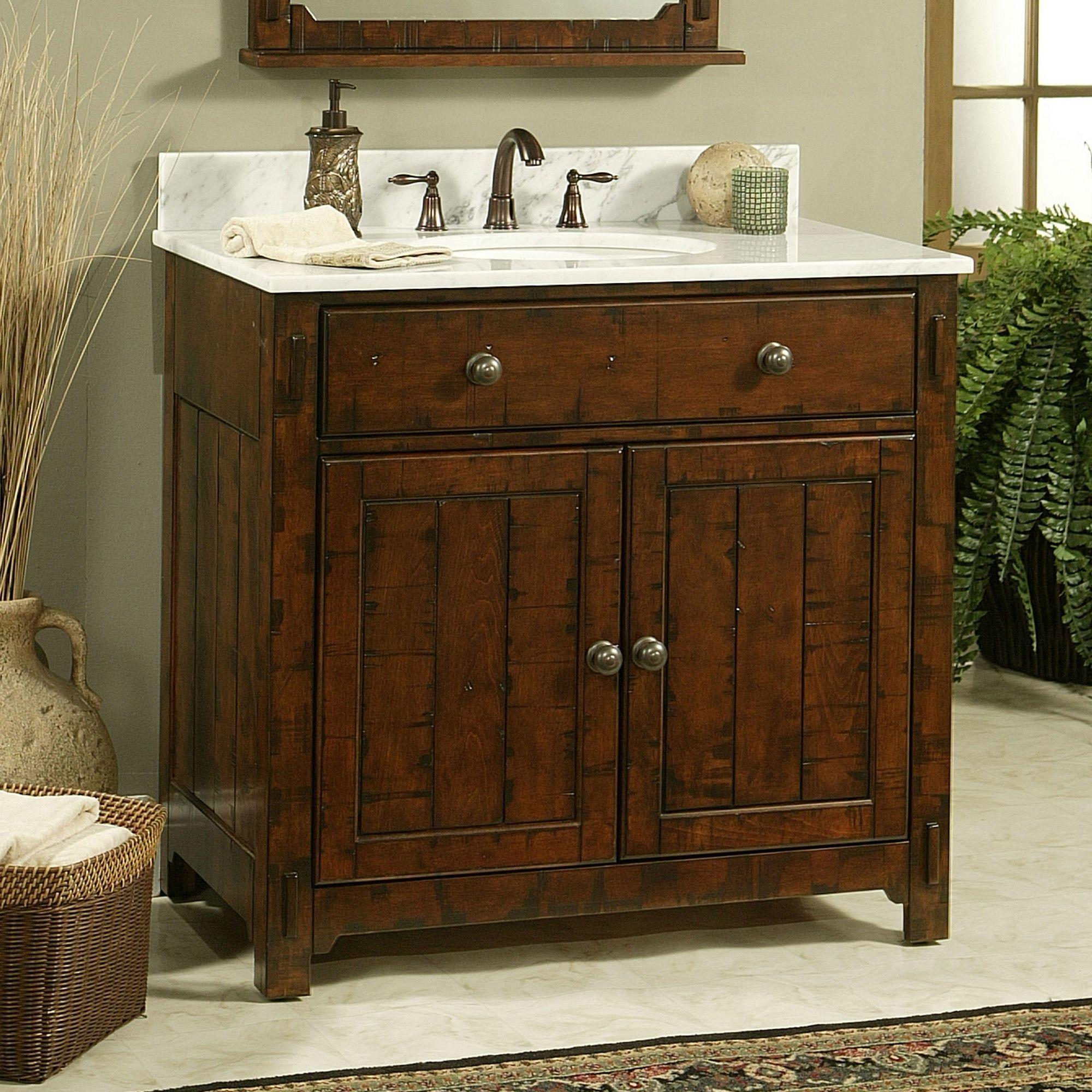 Milltown 30 Bathroom Vanity Base Bathroom Vanities Without Tops