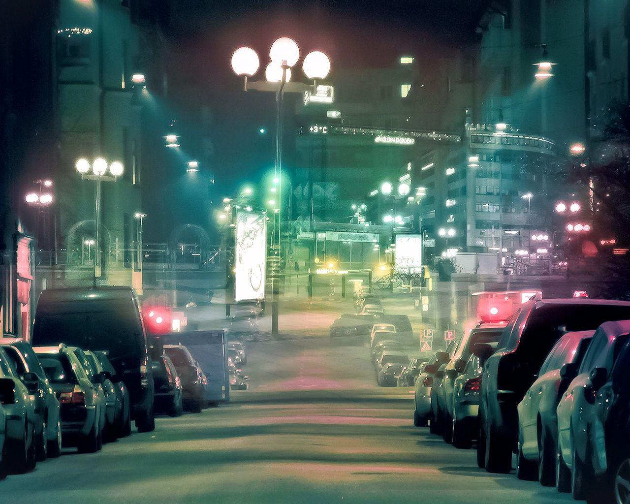 6x8ft City Street Backdrop Urban Road Photography Background Avenue Buildings Cars Traffic Lights Man Boy Adult Girl Artistic Portrait Photo Shoot Studio Props Video Drop Vinyl Wallpaper Drape