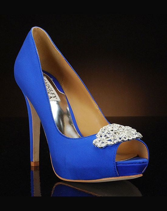 16+ Royal blue shoes womens ideas info
