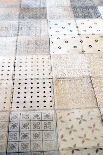 100% wool rug, splat rug, feature rug, paintsplat rug, wool rugs with the wow factor, funky rugs, 100 wool rugs, 100 percent wool rug, rugs ...