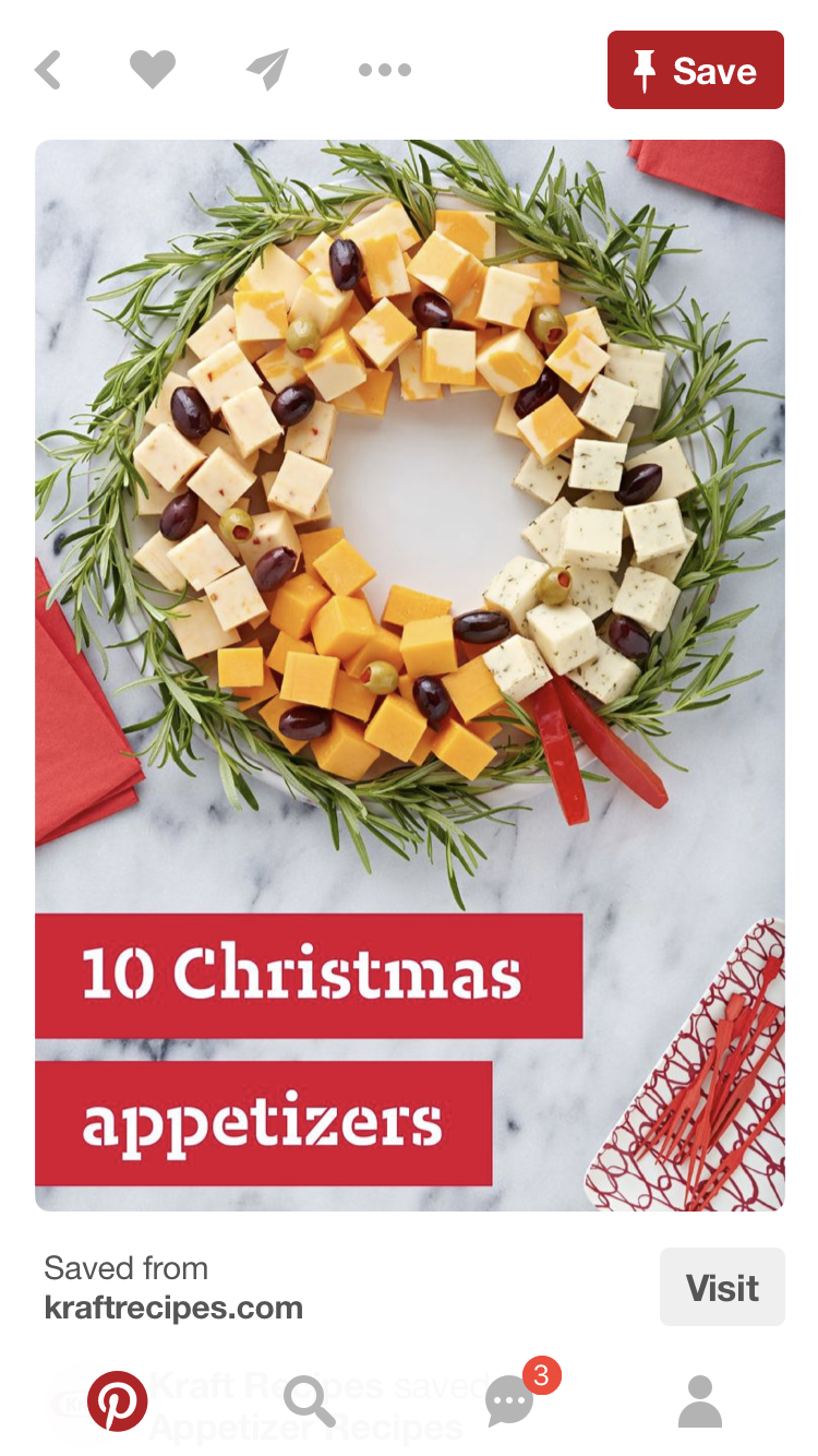 La tavola di natale è forse la tavola delle feste più importante,. Pin Di Carol Holtzhausen Su Christmas Antipasti Di Festivita Ricette In Vacanza Vacanze Di Natale