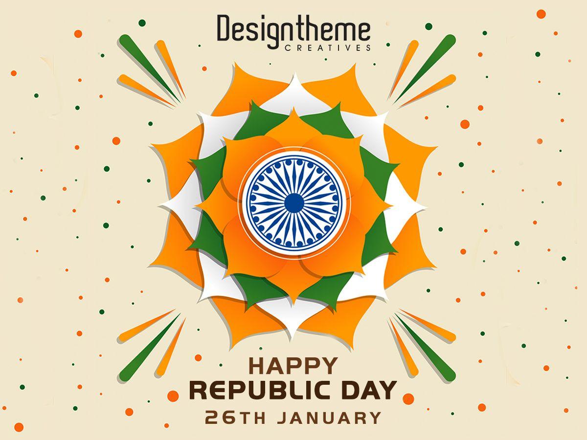Happy Republic Day Happy Republic Day Republic Day Happy