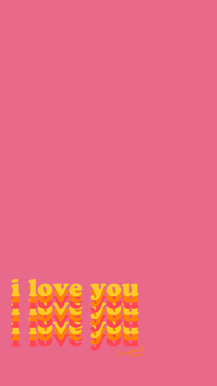 Exid I Love Youqueens Of Catchy For Lockscreen Use Only Do Not Remove Watermark Patrons Got These In Ip My Love Cute Wallpapers Beautiful Wallpapers