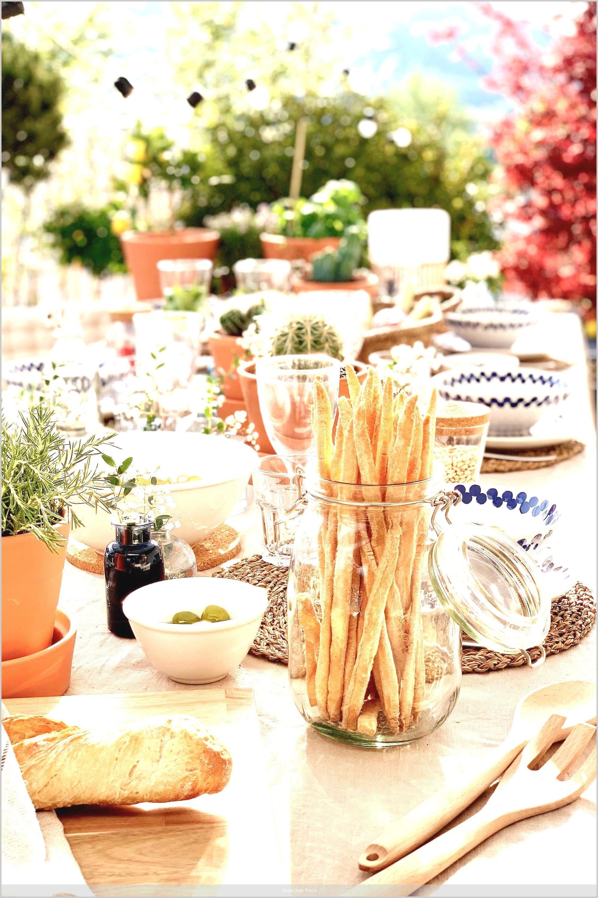 gedecktertisch #edel #gedeckter #Gedeckter Tisch Rustikal