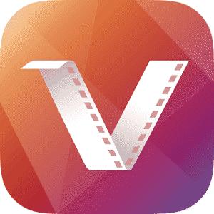 VidMate HD Video Downloader V3 5102 Cracked APK [Vip Unlocked